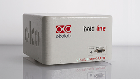 CO2-O2-UNIT-BL-0-20-1-95_480X272.jpg