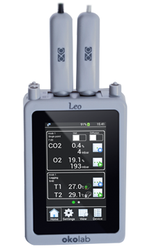 PORTABLE-CO2-ANALYSER-BANNER.png